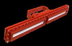EX21-LN ZONE1
