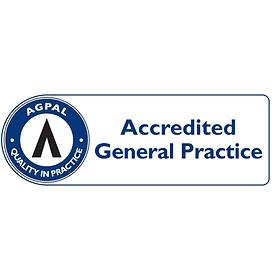 AGPAL-logo-e1501815691239.png