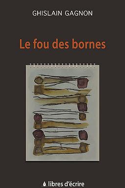 le-fou-des-bornes_edited.jpg
