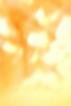 Screenshot 2020-08-30 at 19.53.01.png