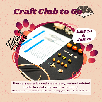 Craft Club summer 21.png