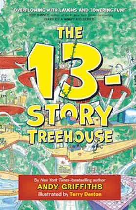220px-The_13-Story_Treehouse.jpg