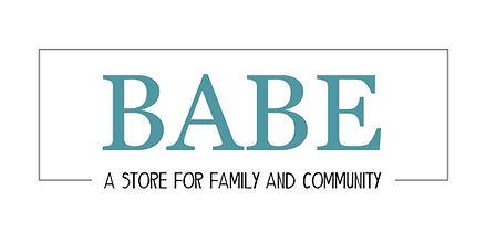 BABE logo.jpg