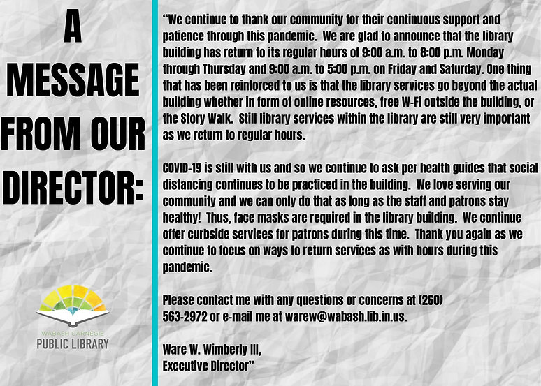 Director Message September 28.jpg
