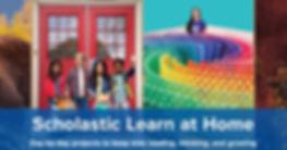 scholastic-learnathome-1280.jpg