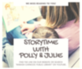 Storytime with Polly and Julie.png