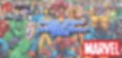 rbdigital-comics-720x340-c.png