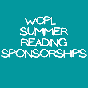 WCPL Summer Sponsorship Button.png