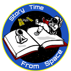 space storytime.png