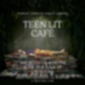 TeenLitCafe Summer 20.png