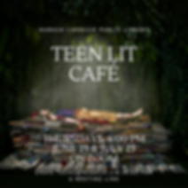 TeenLitCafe Summer 20.png
