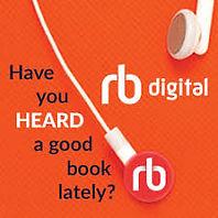 rb digital.jfif
