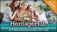 HeritageHub-email-sig (003).jpg
