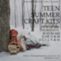 Teen Craft Kits Summer 20.png