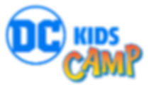 DC Kids Camp Info.png
