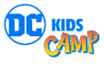 DC Kids Camp Info.png