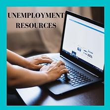 Unemployment .png