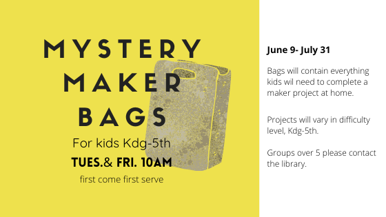 Mystery maker Bags (2).png