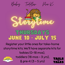 storytime summer 21.png