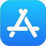 apple app store.jpg