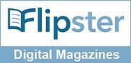 Flipster_button.jpg