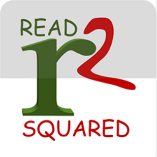 Readsquared.png