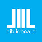 biblioboard_logo_stacked-preview.jpg
