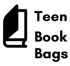 Teen Book Bags.JPG