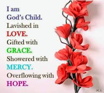 hope and love.jpg