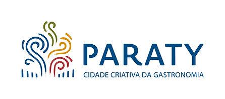 PARATY-logo-POR-horizontal-cor.jpg