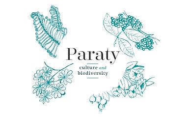 logo-ParatyPatrimonioMundial.jpeg