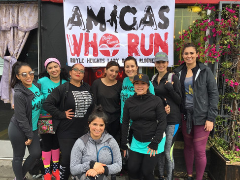Amigas Who Run 2018.jpg