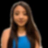 Araceli_edited.png