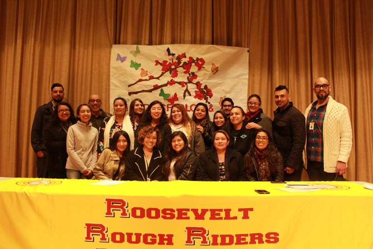RHS Riders for Love and Justice 2017.jpg