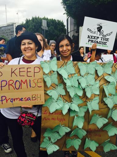 Keep Our Promise 2016.jpg