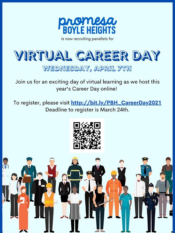 Virtual Career Day 2021 PANELIST flyer.p