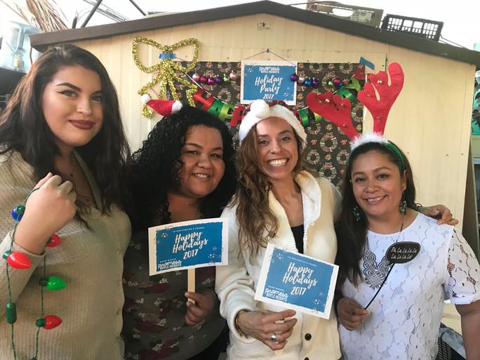 PBH Holiday Party 2017.jpg