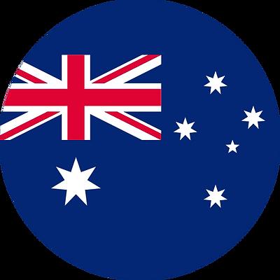 australia-icon-flag.png