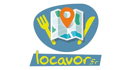 logo-locavor.png