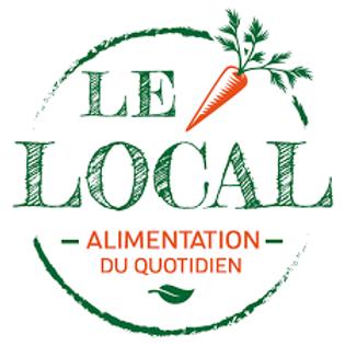 Logo la local.png