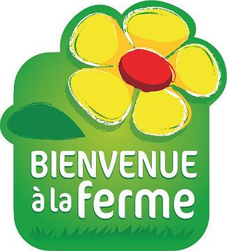 Logo BAF.jpg