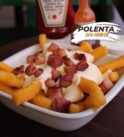 Polenta%20do%20Heinz_edited