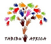 Tabibu Africa, inc logo (c)