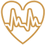 medical-icon_i-cardiology.png