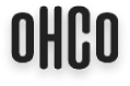 OHCO_Logo_White_55 1_edited.png