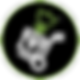Round Logo.png