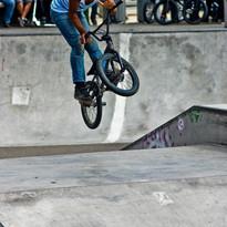 Barspin | 2010