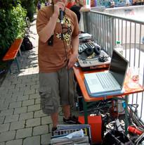 Vikotor Posavac | 2009