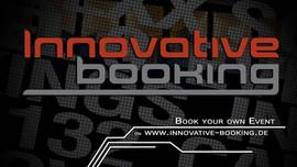 Novexx Solutions, Carrera Raceday - Incentive.