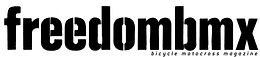 freedombmx_logo2010.jpg
